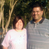 Ed and Andrea Casteneda move to the Ponds of Summerville, SC