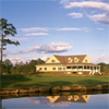 Ocean Ridge Plantation, Sunset Beach, NC