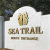 Sea Trail Plantation, Sunset Beach, NC